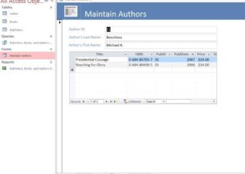 academic paper database Articles to find articles on specific topics, start with an article database that covers many subject areas searches in databases like academic search premier, lexisnexis academic, proquest or web of science provide citations and/or full-text articles when you find an article that is particularly relevant to your topic, note the.