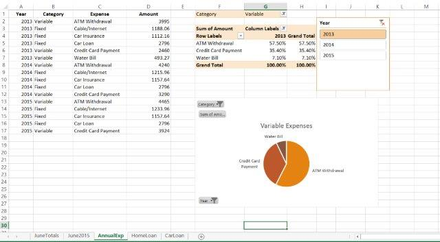 Office 2013 MyITLab MS-Excel Grader Excel Final Exam Chapter 5-11
